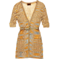 majamaja - missoni kardigan - Pullovers -