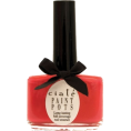 majamaja - Nail Polish - Cosmetics -