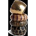 majamaja - Narukvice - Bracelets -