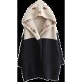 svijetlana Jacket - coats -  Majica