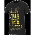 Martin Vrbec - Adidas - T-shirts - 210,00kn  ~ $36.88