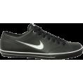 Martin Vrbec - Nike - Sneakers - 420,00kn  ~ $73.75