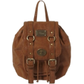 Doña Marisela Hartikainen - Bag - Backpacks -