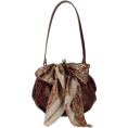 Doa Marisela Hartikainen - Bag - Bag - 