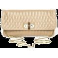 Doña Marisela Hartikainen - Bag - Clutch bags -