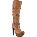 Doa Marisela Hartikainen - Boots - Botas - 