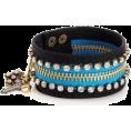 Doña Marisela Hartikainen - Bracelet - Bracelets -
