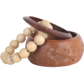 Doa Marisela Hartikainen - bracelet - Bracelets - 