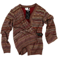 Doa Marisela Hartikainen - Cardigan - Cardigan - 