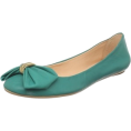 Doa Marisela Hartikainen - Flats - Flats - 