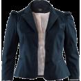 Doña Marisela Hartikainen - Jacket - Jacket - coats -
