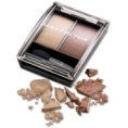 Doña Marisela Hartikainen - Make Up - Cosmetics -