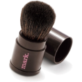 Doña Marisela Hartikainen - Make Up Brush - Cosmetics -
