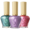 Doa Marisela Hartikainen - Nail Polish  - Cosmetics - 