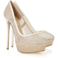 Doa Marisela Hartikainen - Shoes - Shoes - 