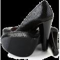 Doña Marisela Hartikainen - Shoes - Shoes -