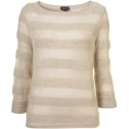 Doa Marisela Hartikainen - Sweater - Crdigan - 