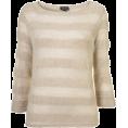 Doña Marisela Hartikainen - Sweater - Veste -