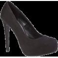masha 88arh - Shoes - Shoes -