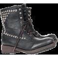 masha 88arh - Boots - Boots -