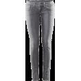 masha 88arh - Pants - Pants -