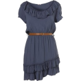 masha 88arh - Dress - Dresses -