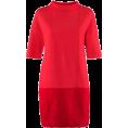 masha 88arh - Haljina - Dresses -