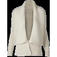masha 88arh - Pullover - Pullovers -