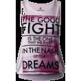 masha 88arh - T-Shirt - T-shirts -
