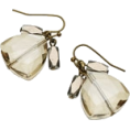 masha 88arh - Earings - Earrings -