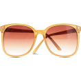 masha 88arh - Sunglasses - Sunglasses -