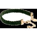 masha 88arh - Bracelet - Bracelets -