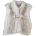 masha 88arh - Vest - Balerinke - 