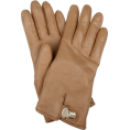 masha 88arh - Gloves - Gloves - 