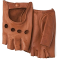 masha 88arh - Gloves - Manopole -
