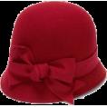 masha 88arh Hat -  Hat