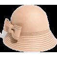 masha 88arh - Hat - Hat -