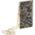 masha 88arh - Clutch bag - Clutch bags -
