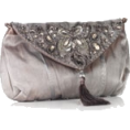 masha 88arh - Purse - Hand bag -
