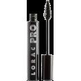 LadyDelish Cosmetics -  Maskara