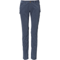 JILLSTUART(ジルスチュアート) - ジルスチュアート CORDUROY PANTS - Pants - ¥15,750  ~ $160.23