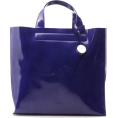 FURLA - - - Hand bag - &yen;21,315  ~ &#36;208.01