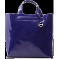 FURLA - フルラ DIVIDE-IT - Hand bag - ¥21,315  ~ $216.85