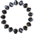 CITRUS NOTES(シトラスノーツ) - シトラス ノーツ CRYSTAL FAI BRACELET - Bracelets - ¥2,100  ~ $21.36