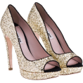 majamaja - miu miu - Shoes -