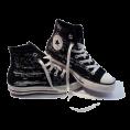 modesty_blaise - starke - Sneakers -