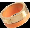 sandra24 - Bracelets - Bracelets -