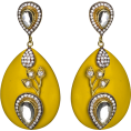 sandra24 - Earrings - Earrings -
