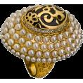 sandra24 - Rings - Rings -