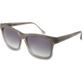 Taalma - Naoale - Sunglasses - 
